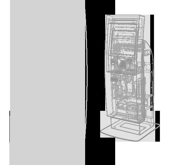 design-process-2