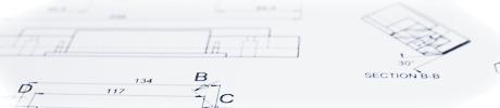 detailed-design-web