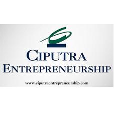logo_ciputra