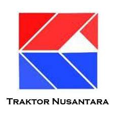 logo_clients-traknus