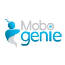 logo_clients006