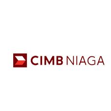 logo_clients012