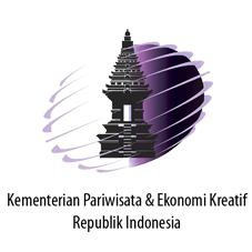 logo_clients015