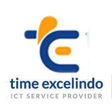 logo_clients017