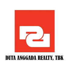 logo_clients018