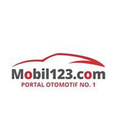 logo_clients019