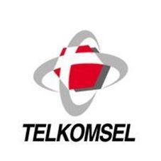 logo_clients023