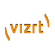 logo_vizrt