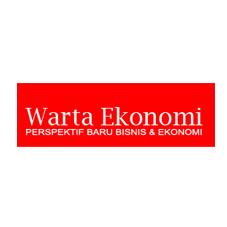 logo_wartaekonomi