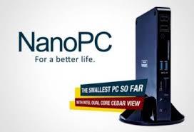 pc-nano