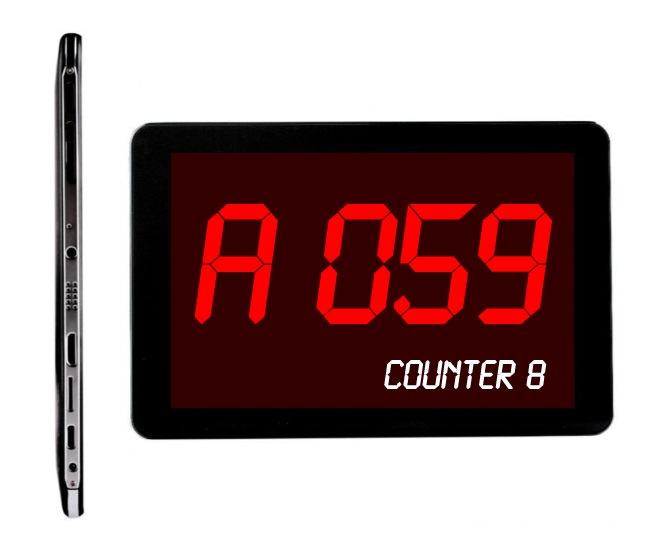 wireless counter display2