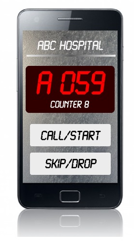 wireless counter display3